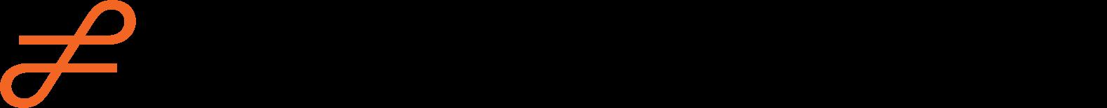 Operabase
